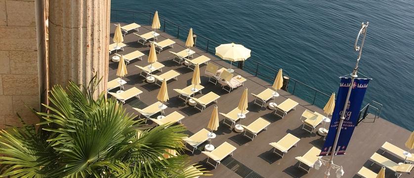 Grand Hotel Gardone, Terrace.jpg